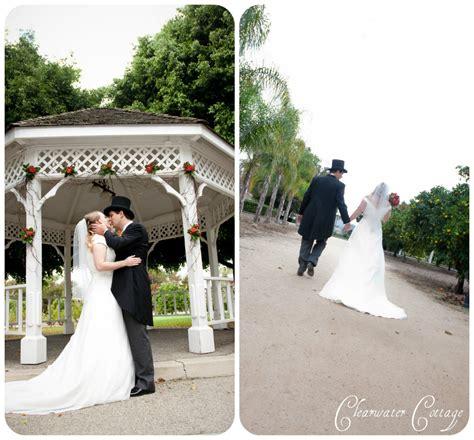 Wedding Ceremony Entrance by Wedding Ceremony Entrance Order Wedding Ceremony