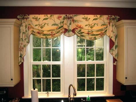 lowes kitchen curtains kitchen window curtains image of farmhouse country kitchen
