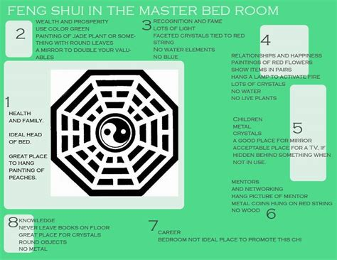 feng shui bedroom sheet colors home attractive