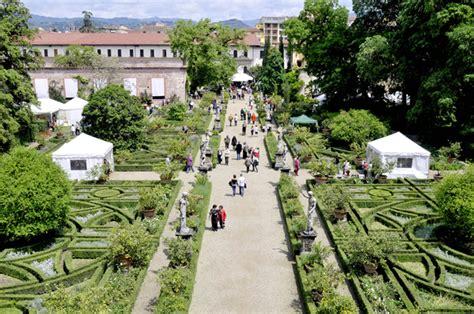 giardini corsini firenze a occasion the gardens of palazzo corsini