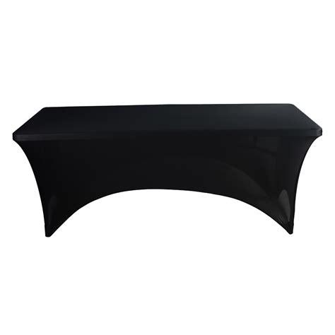 online get cheap stretch tablecloth aliexpress com