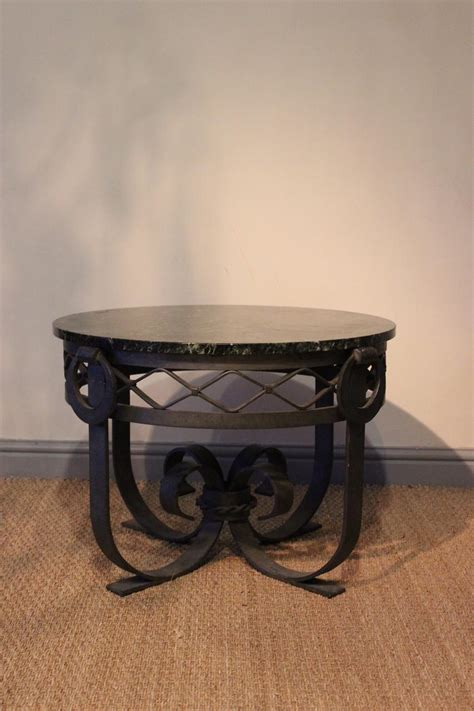 1940s occasional coffee table furniture