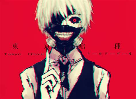 anime tokyo ghoul ken tokyo ghoul quotes quotesgram