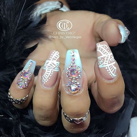 Some Nail Designs by 681 Best Nail Ideas Images On