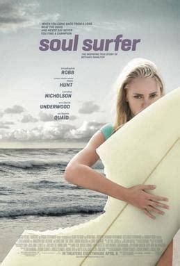 surf film wikipedia soul surfer film wikipedia
