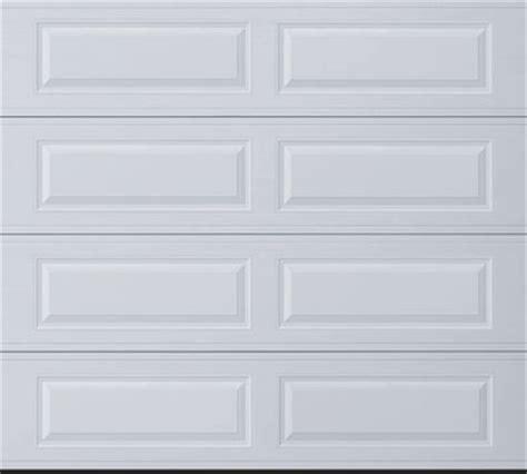 precision overhead garage door service complaints garage awesome precisions garage doors ideas get to