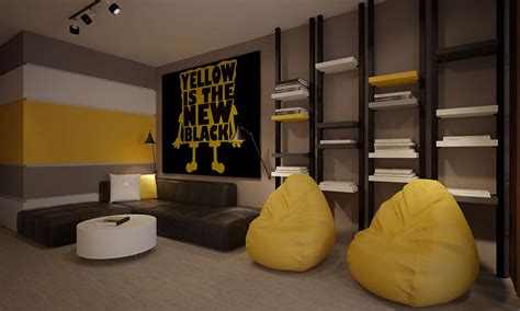 quadri soggiorno quadri per soggiorno moderno le ultime tendenze di design