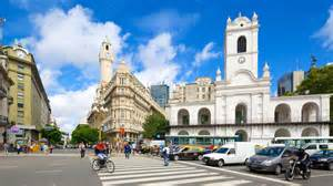 Buenos Aires Buenos Aires Vacations 2017 Package Save Up To 603