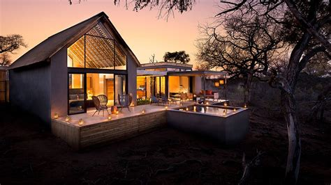Luxury Floor Plans With Pictures lion sands game reserve luxury safari lodges in sabi