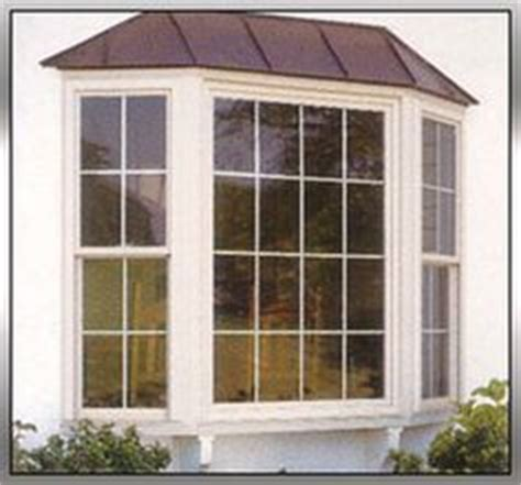 bow window designs bow window replacement ideas on bow windows