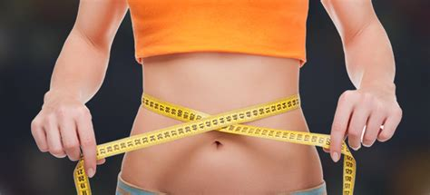 weight loss knoxville tn weigh to go weight loss centers knoxville weight loss