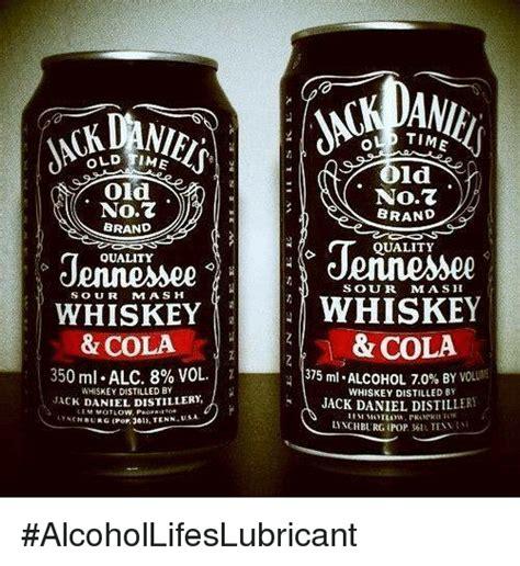 Jack Daniels Meme - funny jack daniels memes of 2016 on sizzle back