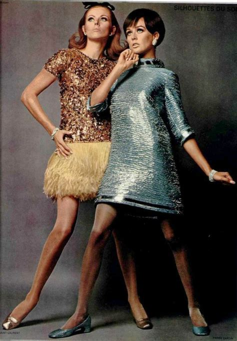 922 best style vintage images on pinterest 263 best images about 60s sparkle and shine on pinterest
