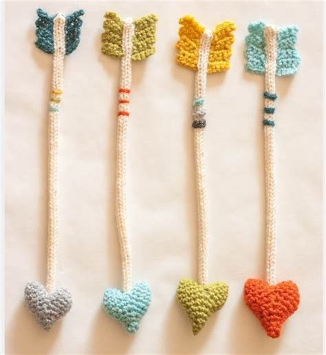 crochet quiver pattern 1000 images about quiver on pinterest surf feathers