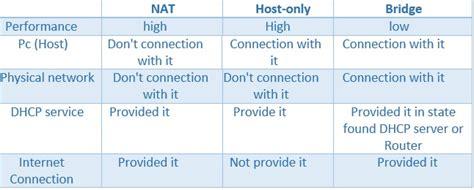contoh surat perjanjian crane operator service laptop