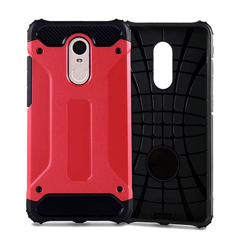 Xiao Mi Note 2 Jelly Casing Cover Bumper Soft Armor Keren Bagus icoque for xiaomi redmi note 4x xiami xiomi note4x xiao mi note 4 x phone cover