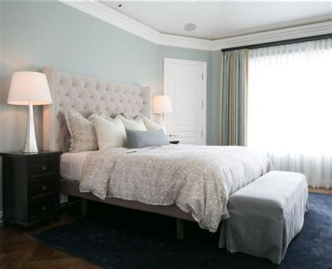 master bedroom paint colors benjamin moore 43 best images about paint on pinterest paint colors gentleman and blue front doors