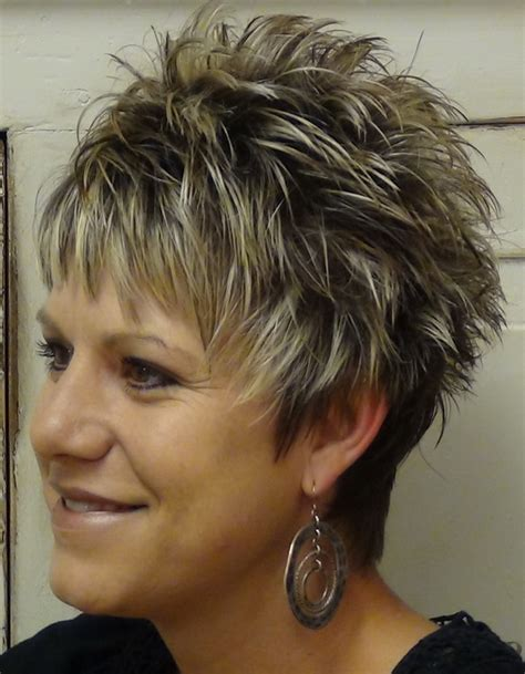 Flattering Hairstyles For 50 Plus Size by Hairstyles For Plus Size 50 Hairstyles