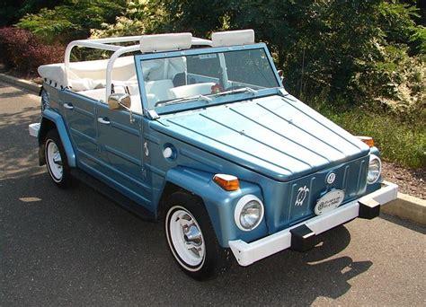 volkswagen jeep vintage 132 besten vw k 252 bel 181 bilder auf pinterest vw k 228 fer