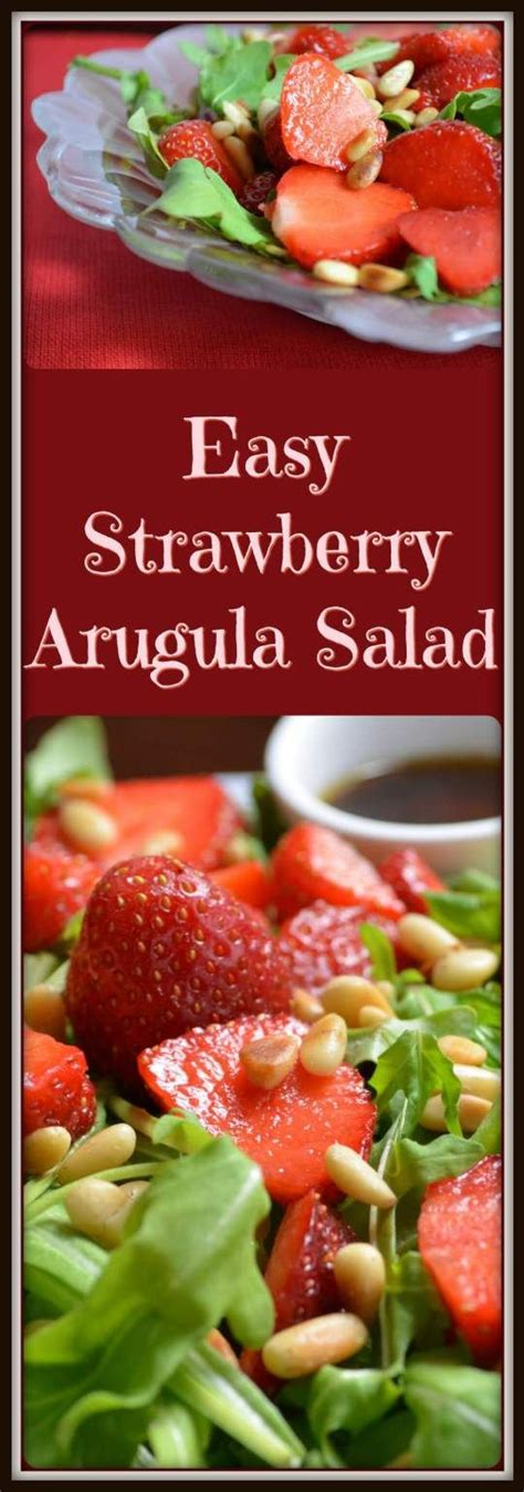 barefoot contessa arugula salad 100 arugula salad recipes on pinterest fresh salad