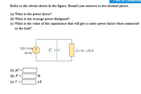 what value of power is dissipated by a 5 ko resistor when 30ma flows through it what value of power is dissipated by a 5 ko resistor when 30ma flows through it 28 images
