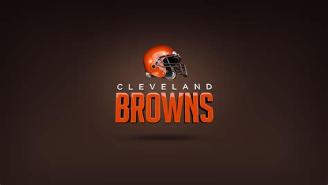 Cleveland Browns by Cleveland Browns Schedule 2016 Wallpapers Wallpaper Cave