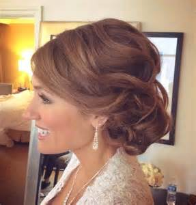 hairstyles for weddings for 50 155 best images about hair styles and updo for wedding