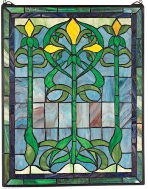 Decorating With Stained Glass by Stained Glass Images Widnow Decor Wallpaper And Background