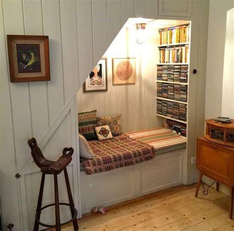 best 25 bedroom reading nooks ideas on pinterest 25 best ideas about under stairs nook on pinterest bed