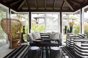 Living Space Sunrooms Sunroom Design With Gathering Living Area