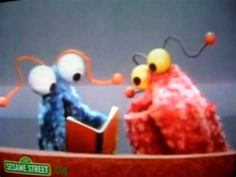 best yip yip martians 26 best images about yip yip martians on them