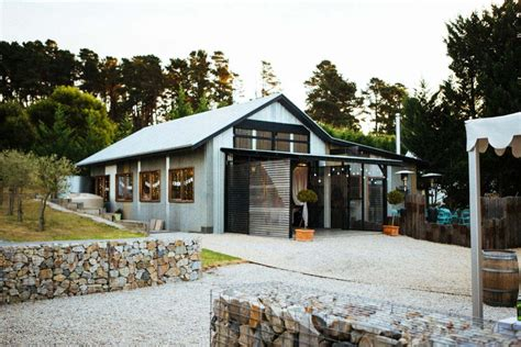seclusions blue mountains wedding venue wedshed