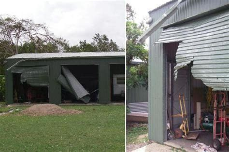 Cyclone Sheds cyclone preperation and steel sheds design bookmark 21892
