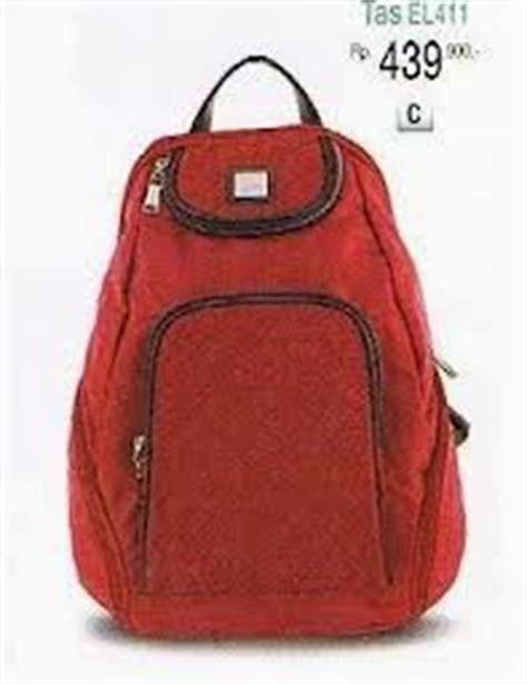model tas terbaru dan harganya model tas elizabeth terbaru dan harganya 2015