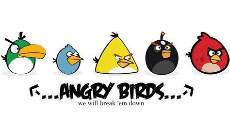 angry birds gratis angry birds full hd fondo de pantalla and fondo de