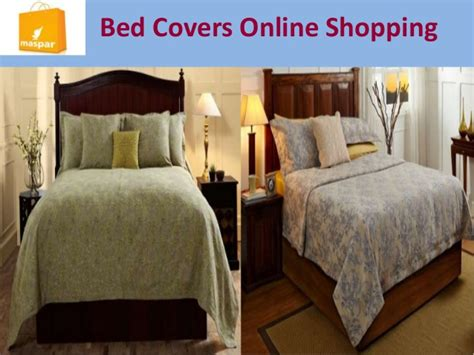 online bed shopping designer bed covers bed covers online shopping india