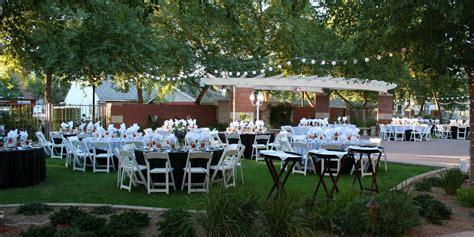 garden wedding venues in glendale ca glendale civic center weddings get prices for wedding venues in glendale az