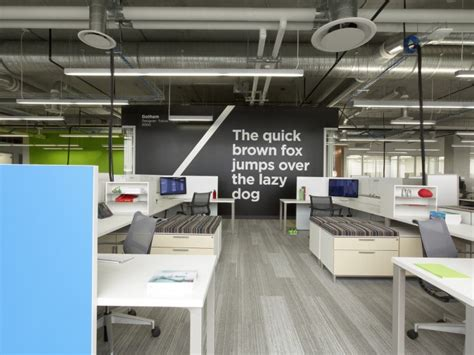 adobe office 5 amazing offices you have to see commercial design