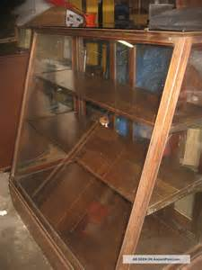 Display Cabinet For Sale South Africa 1000 Images About General Stores On The