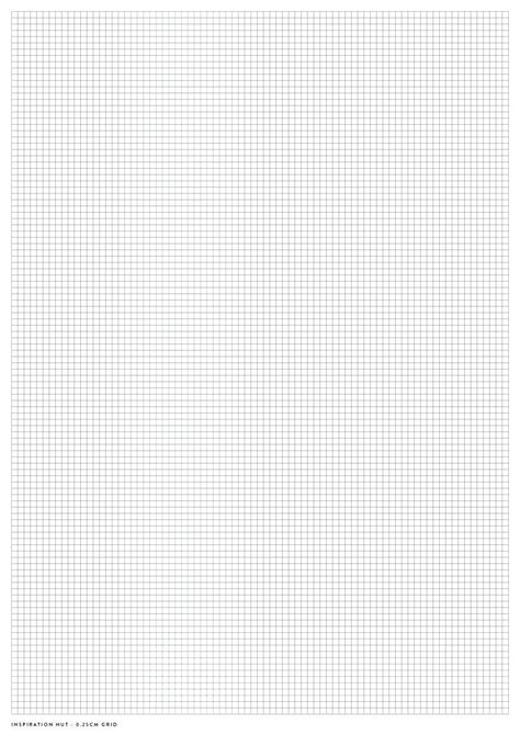 grid drawings templates drafting grid paper template grid drawing paper template