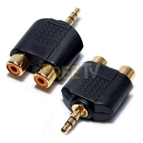 karwei 3 5 mm jack adapter rca to 3 5mm jack adapter for sale online fast delivery