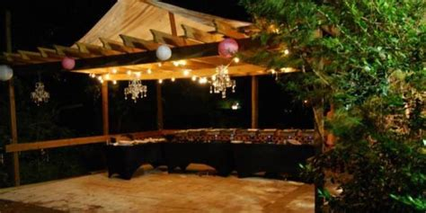 dog wood house the dogwood house weddings get prices for wedding venues in fl