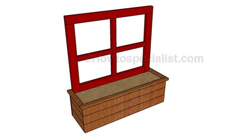 window flower box designs outdoor window box plans pictures to pin on