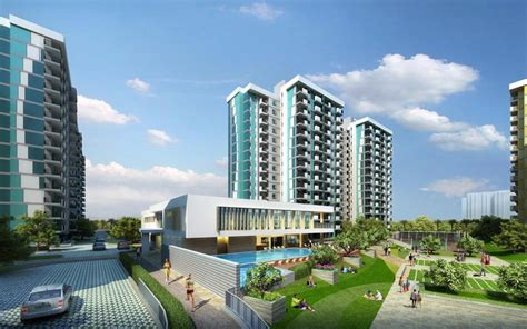 tata value homes in bahadurgarh with an investment of rs