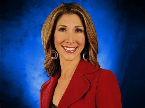 channel 7 news chicago anchors channel 7 female news anchors chicago