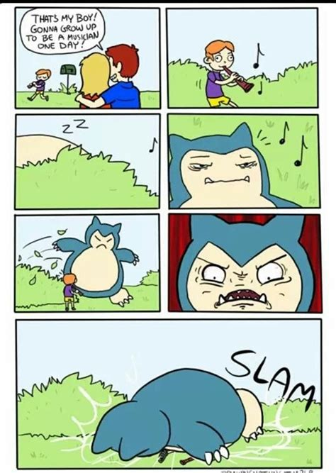 Snorlax Meme - wild snorlax appeared meme by godofderp memedroid