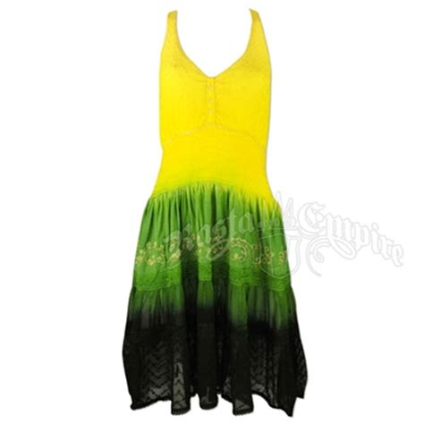 Dres Jamaica jamaican clothing dresses t shirts accessories