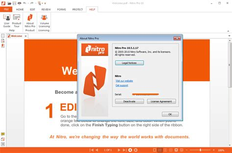 convert pdf to word nitro pro 10 nitro pro 10 serial number crack keygen free download