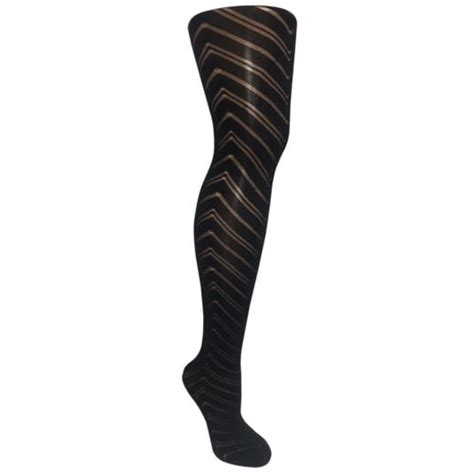 zig zag pattern leggings love your legs repeat zig zag pattern tights love your