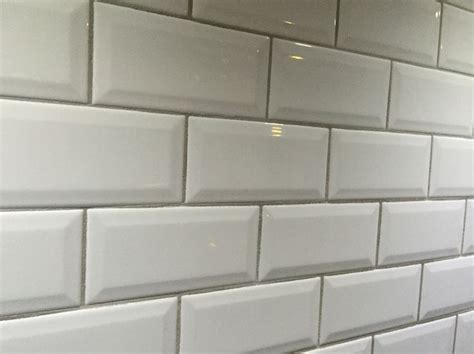 Subway Tiles Backsplash Kitchen 25 best ideas about metro tegels op pinterest metro